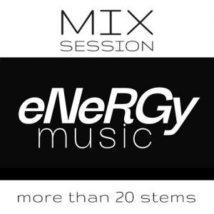 BOOK A MIX SESSION